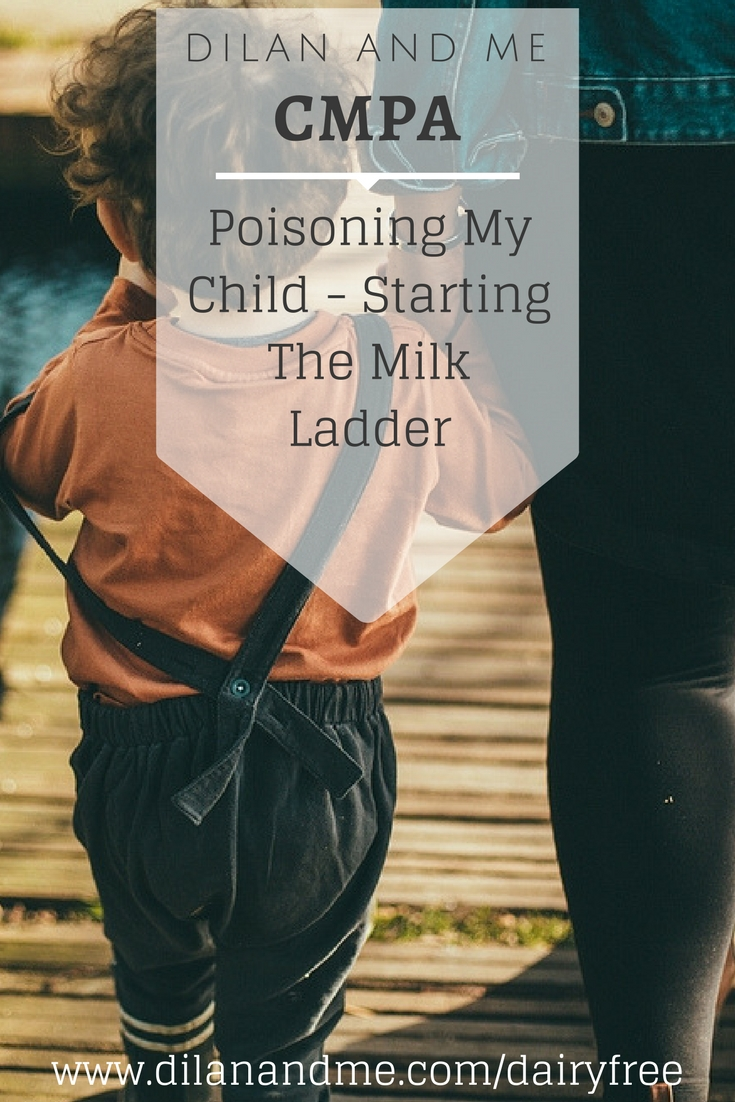 starting-the-milk-ladder
