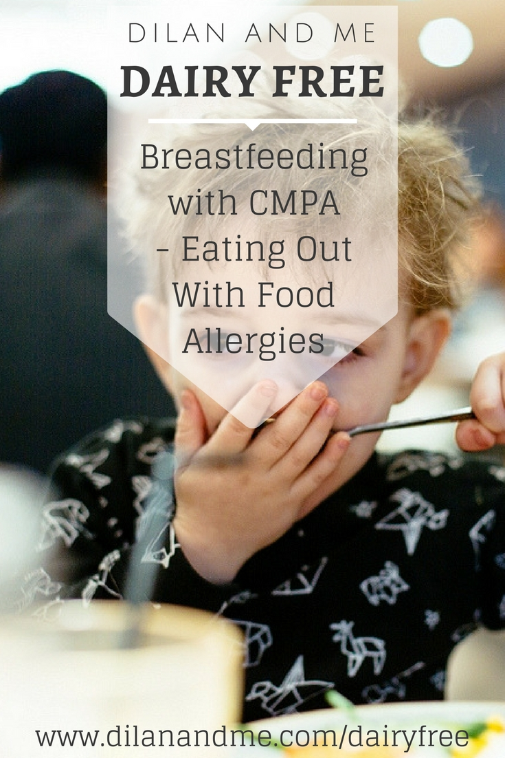 eating-out-with-food-allergies
