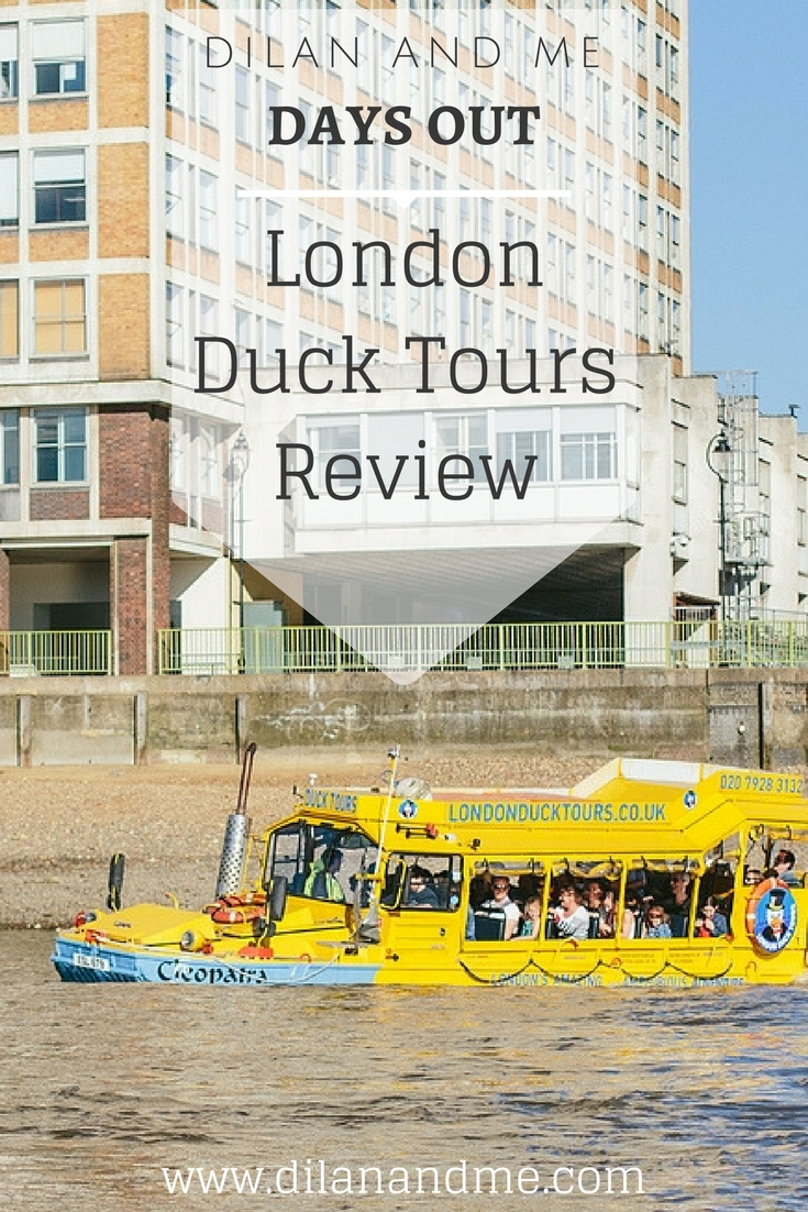 london-duck-tours-review